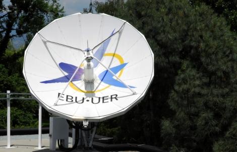 EBU-001