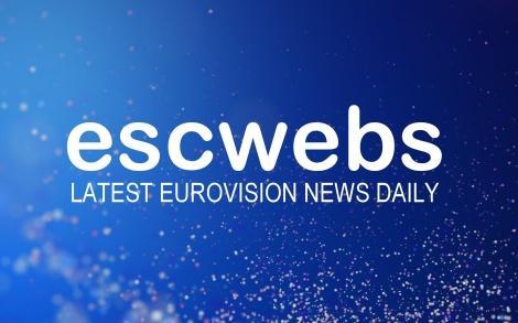ESC Webs wide