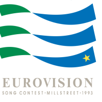 History: Eurovision Song Contest 1993 in Millstreet (Part 2/2)
