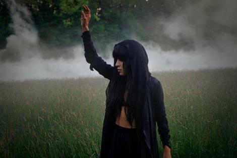 Loreen Euphoria Music Video
