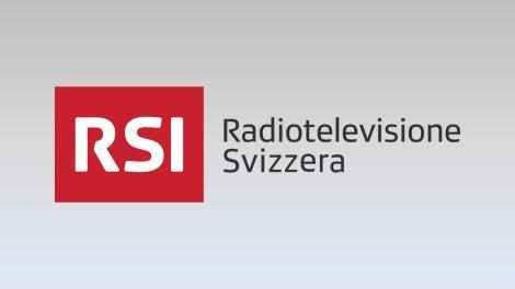 RSI Svizzera
