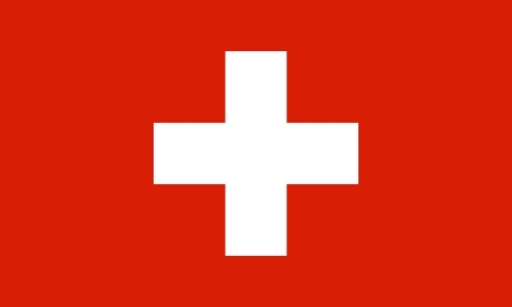 switzerland-flag
