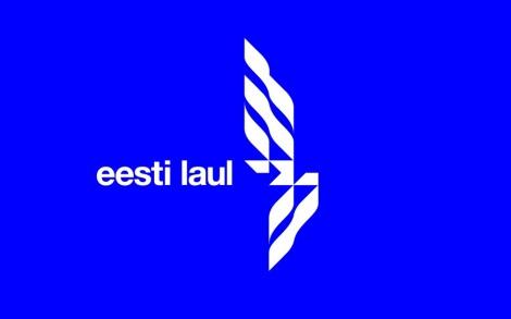 Eesti Laul 2013