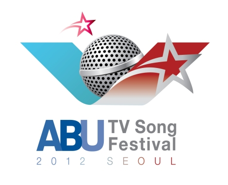 ABU TV Song Festival 2012