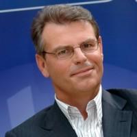 Belgian Eurovision commentator Jean-Pierre Hautier passed away