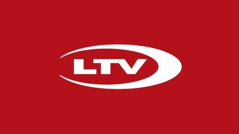 LTV Latvia