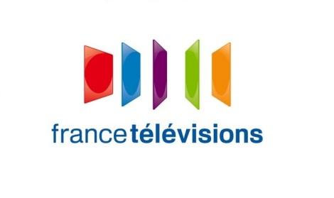 france télévisions-001