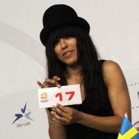 "Producer Martin Österdahl: ""A huge step forward for Eurovision Song Contest"""
