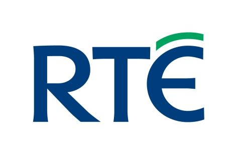 RTE of Ireland