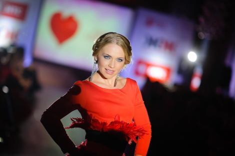 Alyona Lanskaya