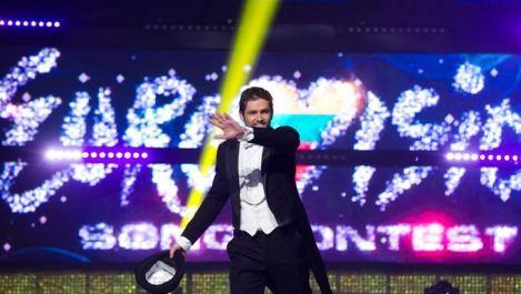 eurovizijos-atrankos-dalyviai-5092c1a647bad
