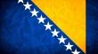 Flag of Bosnia Herzegovina-001