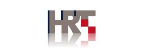 HRT Croatia