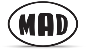 MAD TV to produce Greek final in February