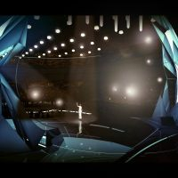 ESC 2013: First pictures of the stage unveiled