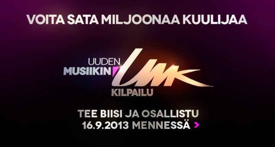 UMK 2014