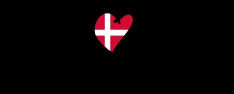 Eurovision_Song_Contest_2014_logo.svg