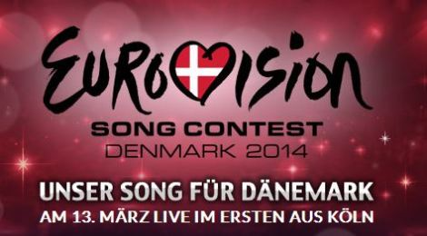 Unser Song für Dänemark takes place in March | ESC Webs