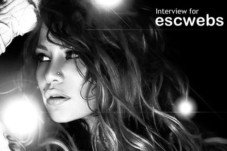 Annet Artani interview