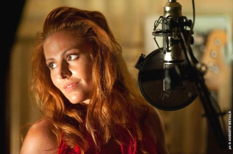 Valentina Monetta new single