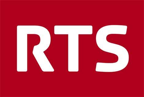 Radio Television Suisse