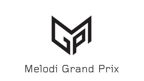 mgp2014
