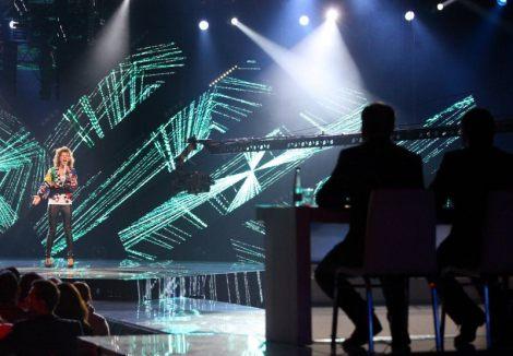 Eurovizijas2014
