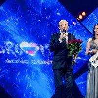 Lithuania: Ieva Zasimauskaitė is out