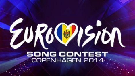 Moldova Eurovision 2014