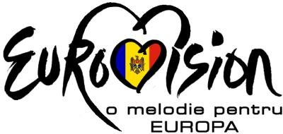 O melodie pentru europa 2014