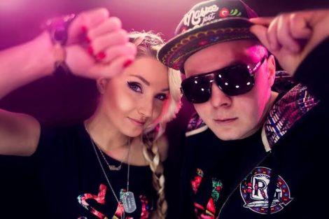 Donatan & Cleo (Poland)