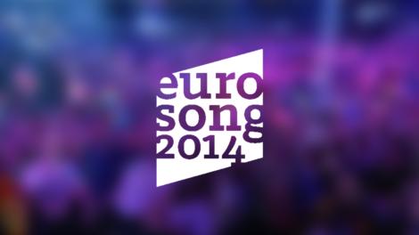 Eurosong 2014 big