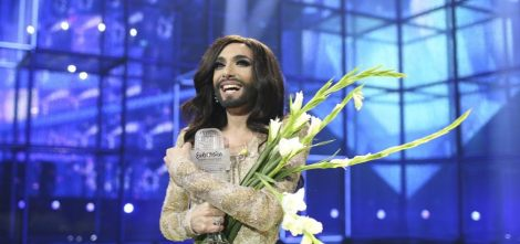 COnchita winner