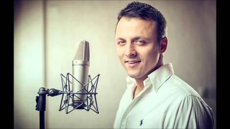 Daniel-Kajmakoski