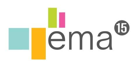 65164455_logo-ema-2015