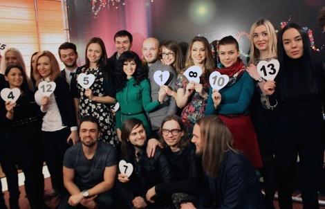 belarus-2015-esc-finalists