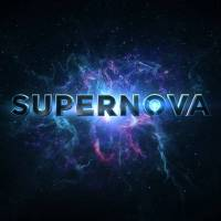 Latvia: Three-member jury panel of Supernova presented