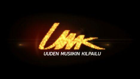 UMK 2015