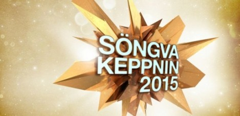iceland-songvakeppnin-2015-eurovision-578x280