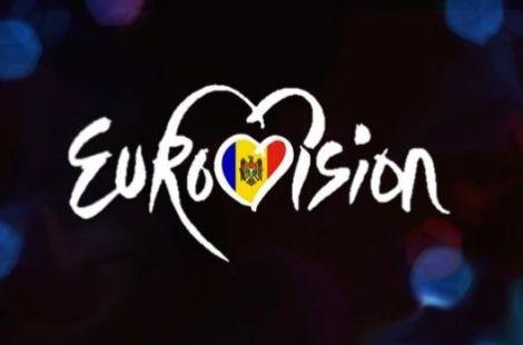 O melodie pentru Europa 2