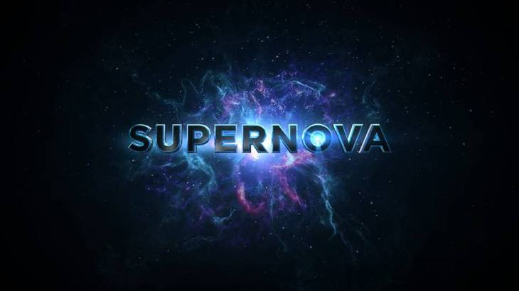 supernova_logo