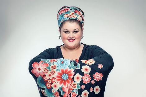 Bojana Stamenov