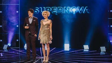 supernovapresenterslive
