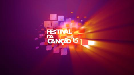 Festival da cancao