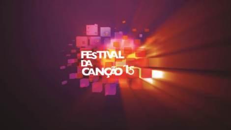 festivaldecancao15