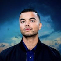 Australia: Guy Sebastian's Eurovision entry announced on Monday
