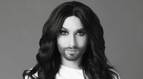 Conchita-Wurst-cover-album-Conchita