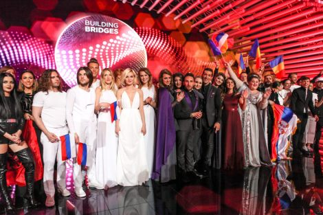 esc2015 qualifiers sf1