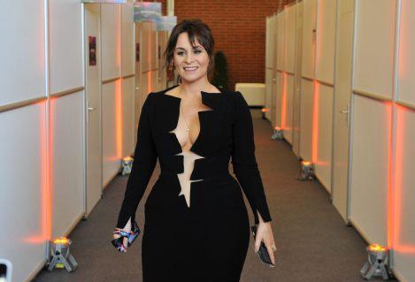 Trijntje the dress